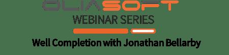 Oliasoft Webinar Series_logo