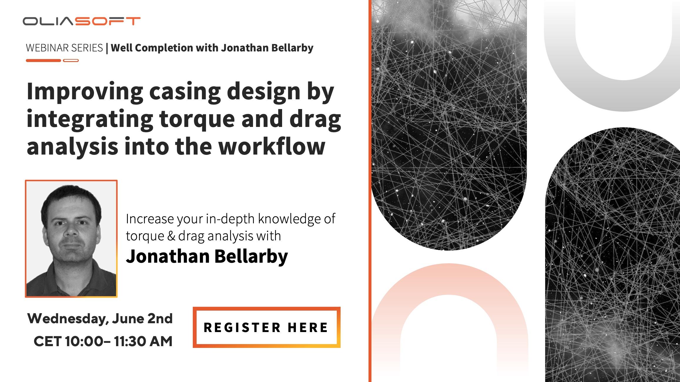 Bellarby Webinar_June 2nd